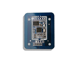 M301 Mifare Read/Write Module