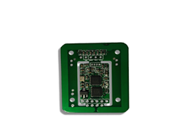 M303 NFC & SAM Mini Reader Module